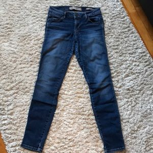 Guess Jeans - Guess curve X skinny stretch